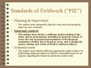 Chapter _6, Internal Control Overview
