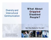 3330%20Disabilities%20and%20Diversity