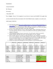 6.05 Graded Assignment- Research Project- Part 2 Submission.docx