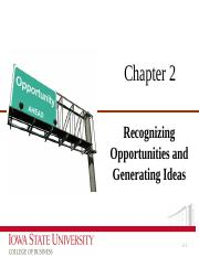 Chapter 2_Recognizing opportunities_nc