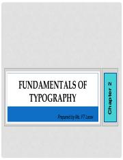 2-Fundamentals of Typography.pdf