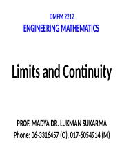 L2 Limits and Continuity.pptx