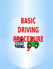 Basic driving operation CBT.pptx