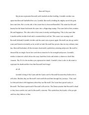 Beowulf Project by Hannah Suh.docx