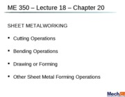 lecture_18_-_sheet_metal_forming_-_ch_20