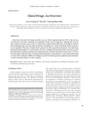 Chiral_Drugs_An_Overview.pdf