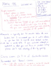 Lecture01_notes