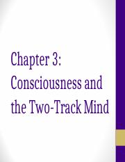 Chapter 3 Consciousness.ppt