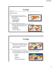 Bio 3 Lecture 8 Notes_Population Ecology.pdf