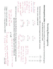 Ch1b2010_Lecture3_Supplement