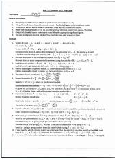 MAE212_Final_Exam_Su15_full_solutions(1).pdf