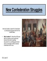 New Confederation Struggles notes.pdf