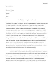 Ap english literature sample essays 2007 popular reflective essay ghostwriters for hire for school