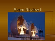 Lecture_9_-_Exam_1_Review