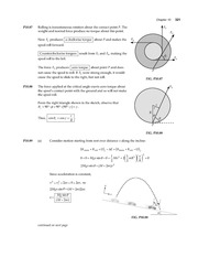 319_Physics ProblemsTechnical Physics