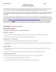 Spring2020ExamStudyGuide (1).docx