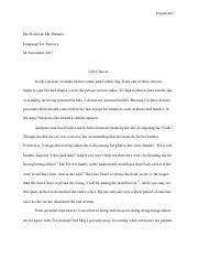 english apex alternative ed course hero 4 pages antigone essay pdf