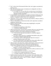 AICPA Code of Professional Conduct Notes.docx