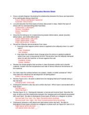 atomic review sheet 090412 atomic structure worksheet 1 author: camscanner subject: 090412 atomic structure worksheet 1.