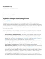 mythical-images-of-the-negotiator-1.pdf