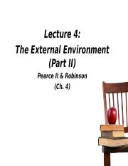 Lecture_4_External_Env_II.ppt