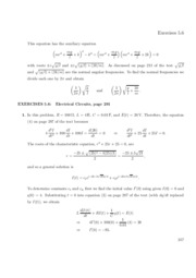 321_pdfsam_math 54 differential equation solutions odd