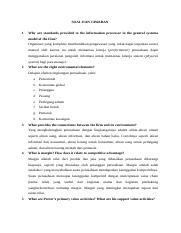 Chapter 2 Questions and Answers - Prilly Putri Adinda - 1406606272.docx