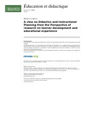 educationdidactique-816-vol-4-n-2-a-view-on-didactics-and-instructional-planning-from-the-perspectiv