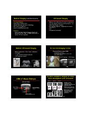 Ultrasound_Lecture1_F16