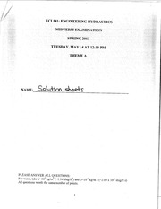 Solution_sheets_Midterm_Spring2013_ThemeA