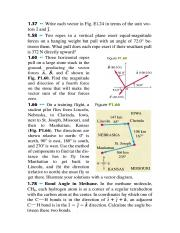 PHYS101_PROBLEMS_WEEK-02.pdf