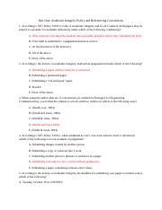 ENSC-105-Practice-Quiz-Answer-Key.docx