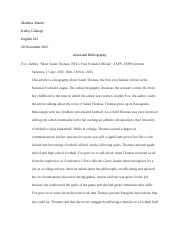 Annotated Bibliography 2.docx
