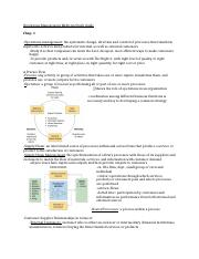 busmgt3230-study guide.docx