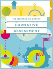guide-to-formative-assessment