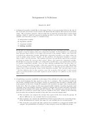 assignment-6-solutions.pdf