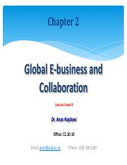 ch2 e-Business and Enterprise Systems.pdf