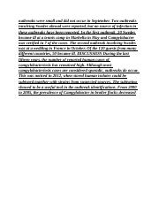 BIO.342 DIESIESES AND CLIMATE CHANGE_5860.docx