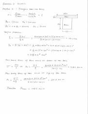 48331 Mechanics of Solids-Main Exam- 2016 Spring Final- Solution.pdf