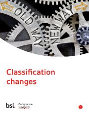 Smart_Support___Classification_changes.pdf