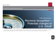 fasb document