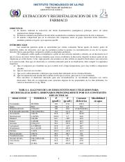 P8 Extraccion y purificacion de un farmaco.docx
