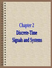 Chapter-2-discrete-time-signal-and-system.ppt