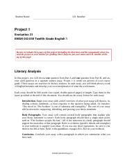 ENGH043059-Project1_british.docx