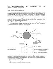 Metodos opticos UV-Vis (2).docx