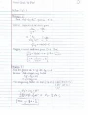 Final_Review_Sheet_Solutions.pdf