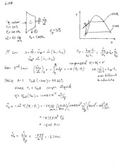 MECH 230 Lecture 6 Notes