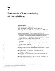 Air_Transportation_A_Management_Perspective_----_(7_Economic_Characteristics_of_the_Airlines).pdf