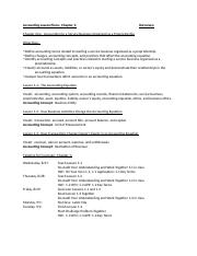 Accounting-Lesson-Plans-Chapter-1.docx