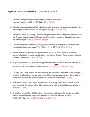 Extra Practice 12.1-12.2 SOLUTIONS.pdf